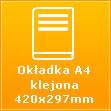 okladka_a4_klej_ico