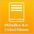 okladka_a4ico