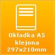 okladka_a5_klej_ico