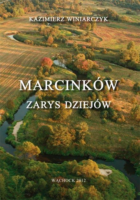 Marcinków