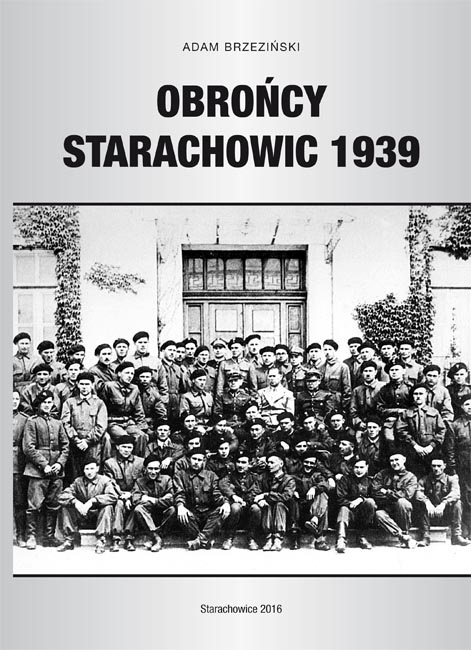 ObroñcyStarachowic_okl.indd
