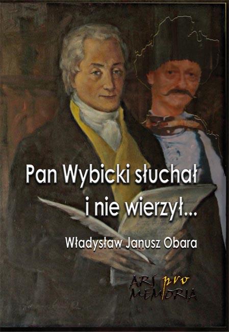 Pan Wybicki