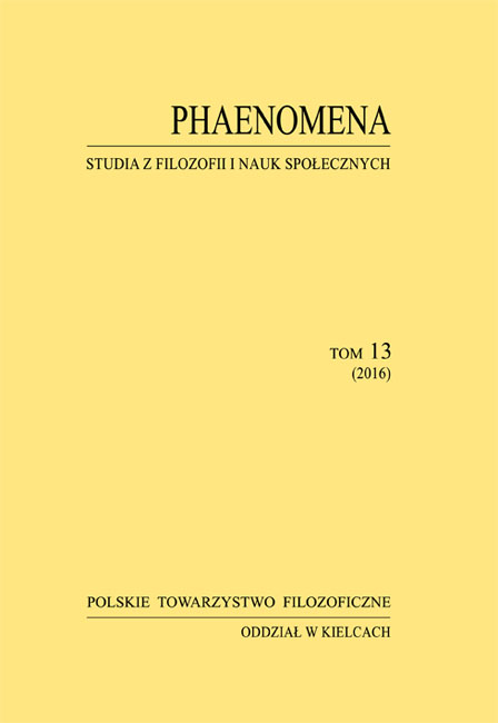 Phaenomena t