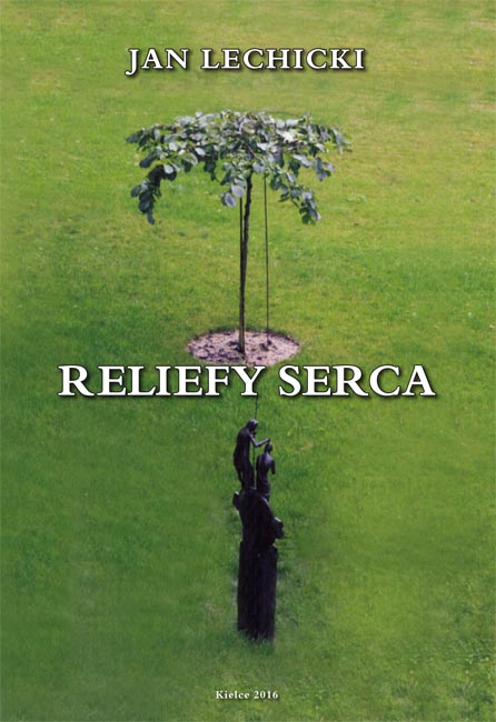 RELIEFY SERCA