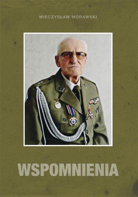 Morawski_Wspomnienia_okl.indd