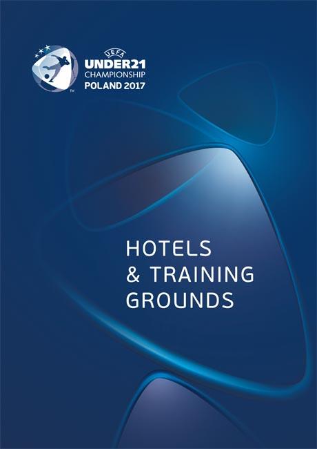 UEFA-okladka-cyfra.indd