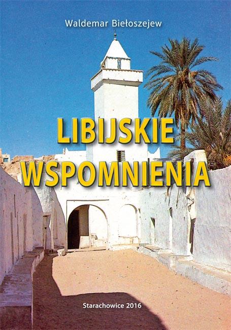 libijskie