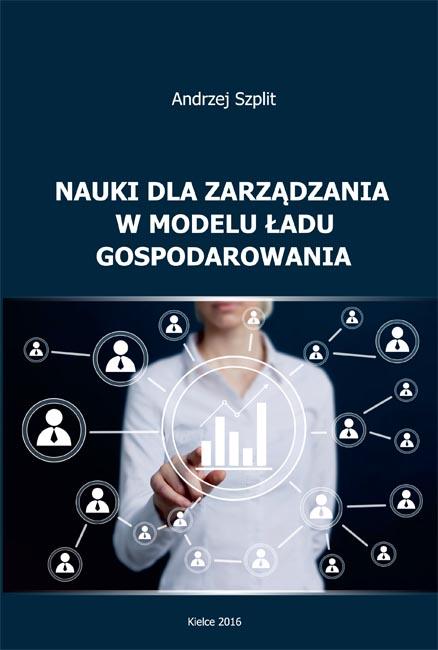 ok³adka szplit_krzywe.cdr