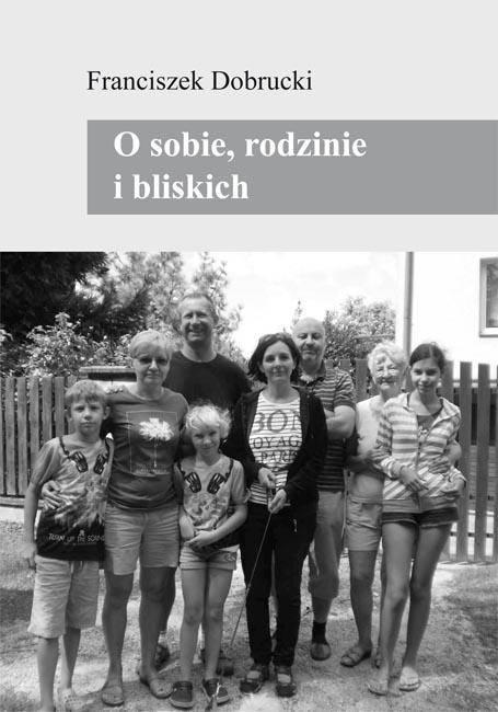 Dobrucki_Zeszyt 3 - ok³adka.indd