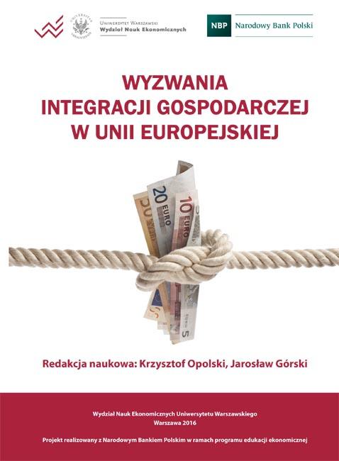 wyzwania integracji